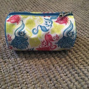 Handbags - ⛔️ Like New Clarisonic Bag